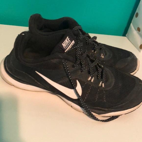 Nike Shoes   Nike Training Flex Tr 5